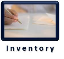 Download Inventory